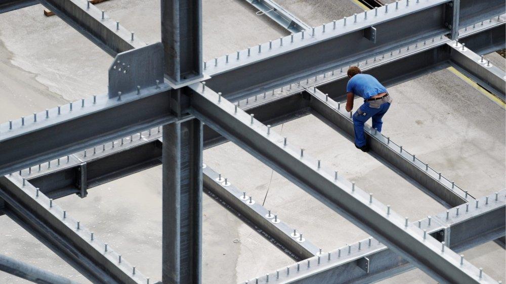 «Sans libre circulation des travailleurs,  la Suisse ne pourra  que très difficilement  satisfaire les besoins de main-d'œuvre  des entreprises»,  estime UBS.