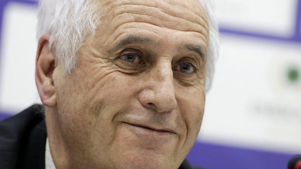 """""""On a senti les joueurs italiens heureux et pas du tout fermés, comme s'ils allaient simplement jouer une partie de foot à cinq."""""""