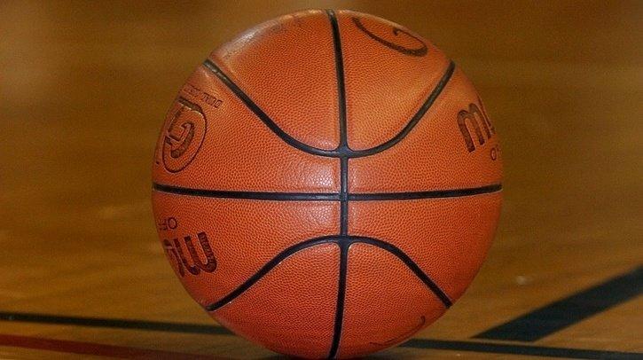 Basketball: collaboration entre le mouvement jeunesse d'Union Neuchâtel et Marin Basket Club