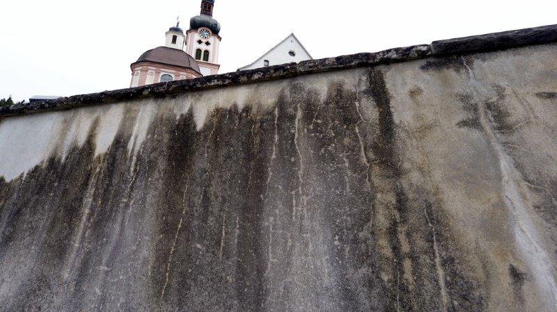 Victime d'abus: le tribunal cantonal de Thurgovie annule le délai de prescription