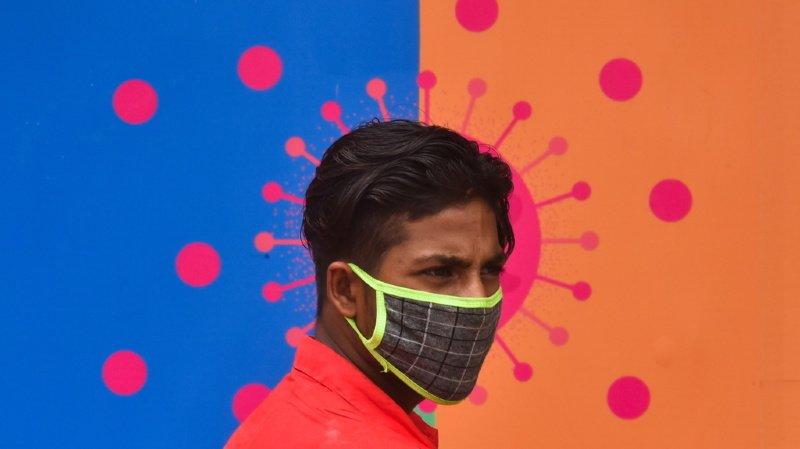 Coronavirus: toutes les nouvelles du dimanche 4 juillet