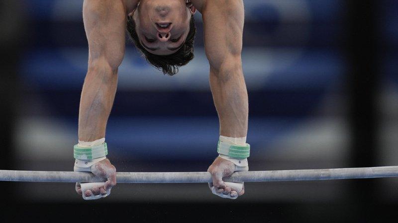 JO 2021: les Jeux de Tokyo en 7 chiffres