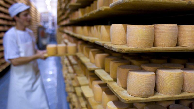 Les produits du terroir seront mieux protégés dès le 1er décembre