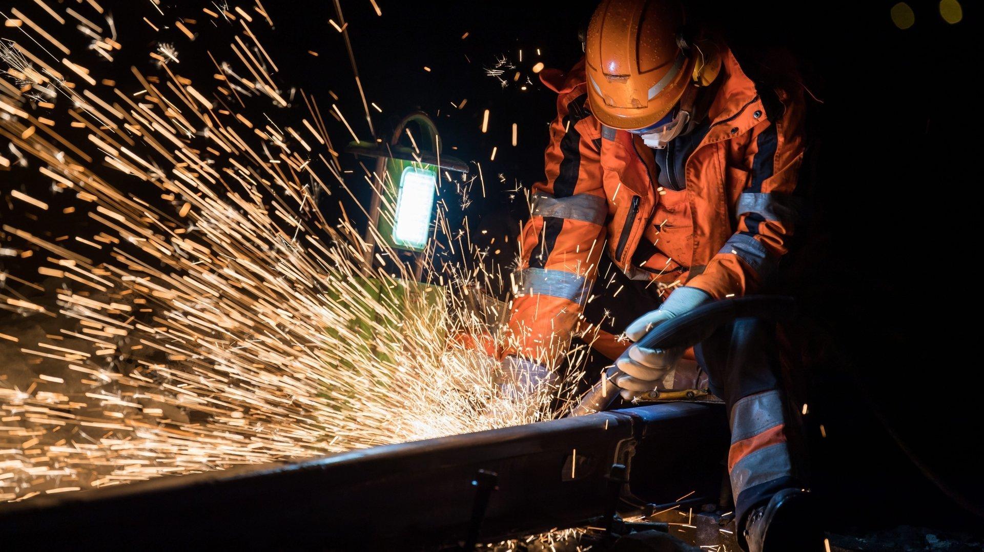 Des travaux bruyants se dérouleront entre Neuchâtel et Saint-Blaise, de nuit, entre le 26 juillet et le 5 septembre.