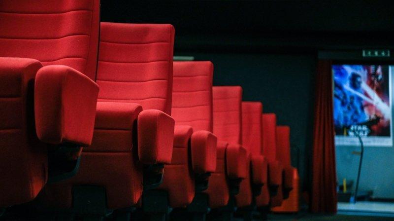 La Chaux-de-Fonds: le cinéma ABC lance sa saison 2021-2022