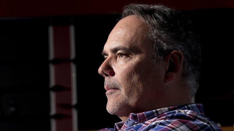 Jean-François Collet: «Xamax pourra viser la montée dans 3 ou 4 ans»