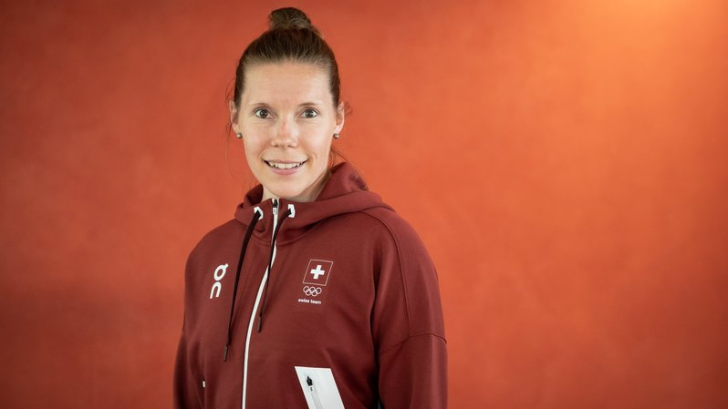 Badminton: avant son départ à la retraite, la carrière de Sabrina Jaquet en six dates clés