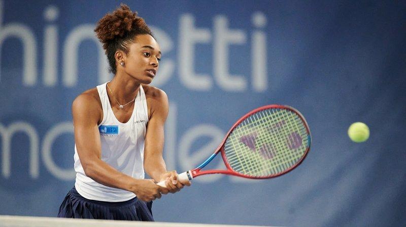 Tennis: le TC Mail valide son billet pour les demi-finales de ligue nationale A
