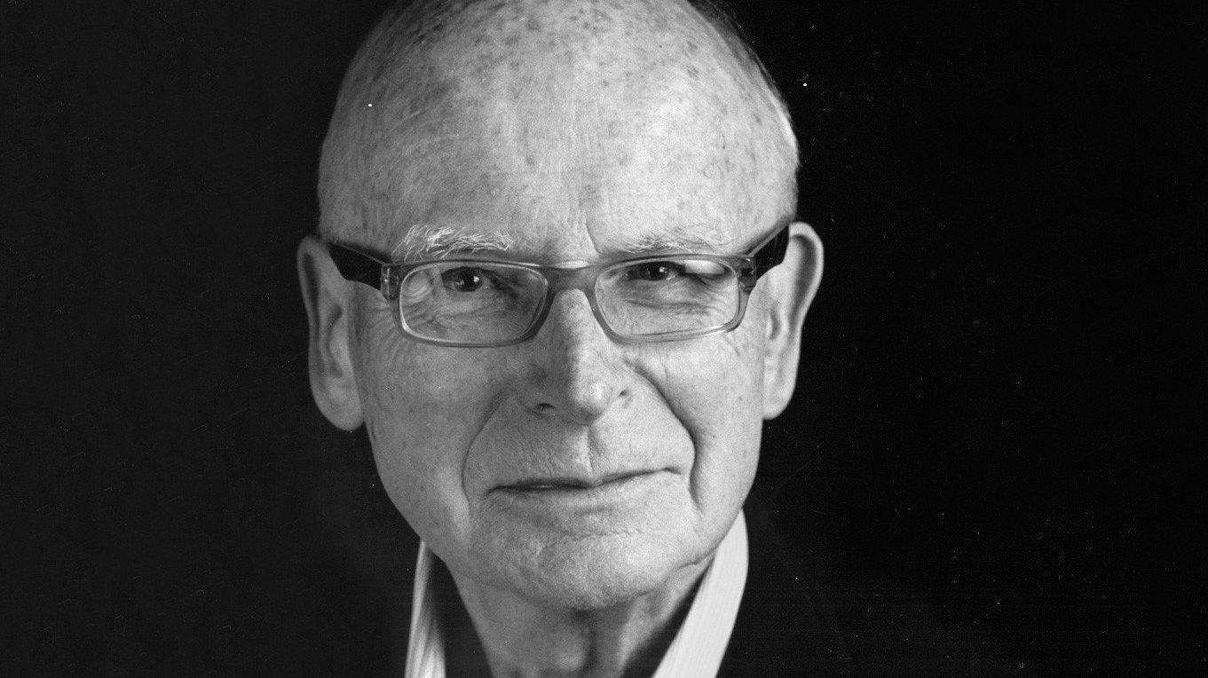 «Père» du Laténium, l'archéologue neuchâtelois Michel Egloff est décédé