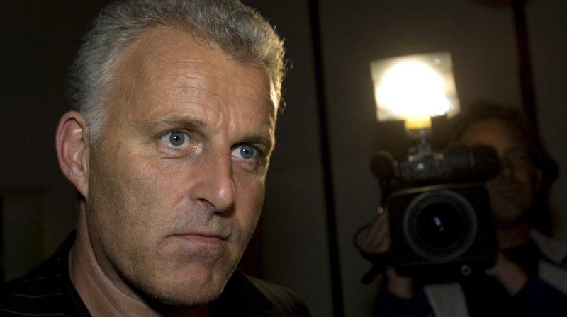 Pays-Bas: le journaliste blessé par balles le 6 juillet est décédé