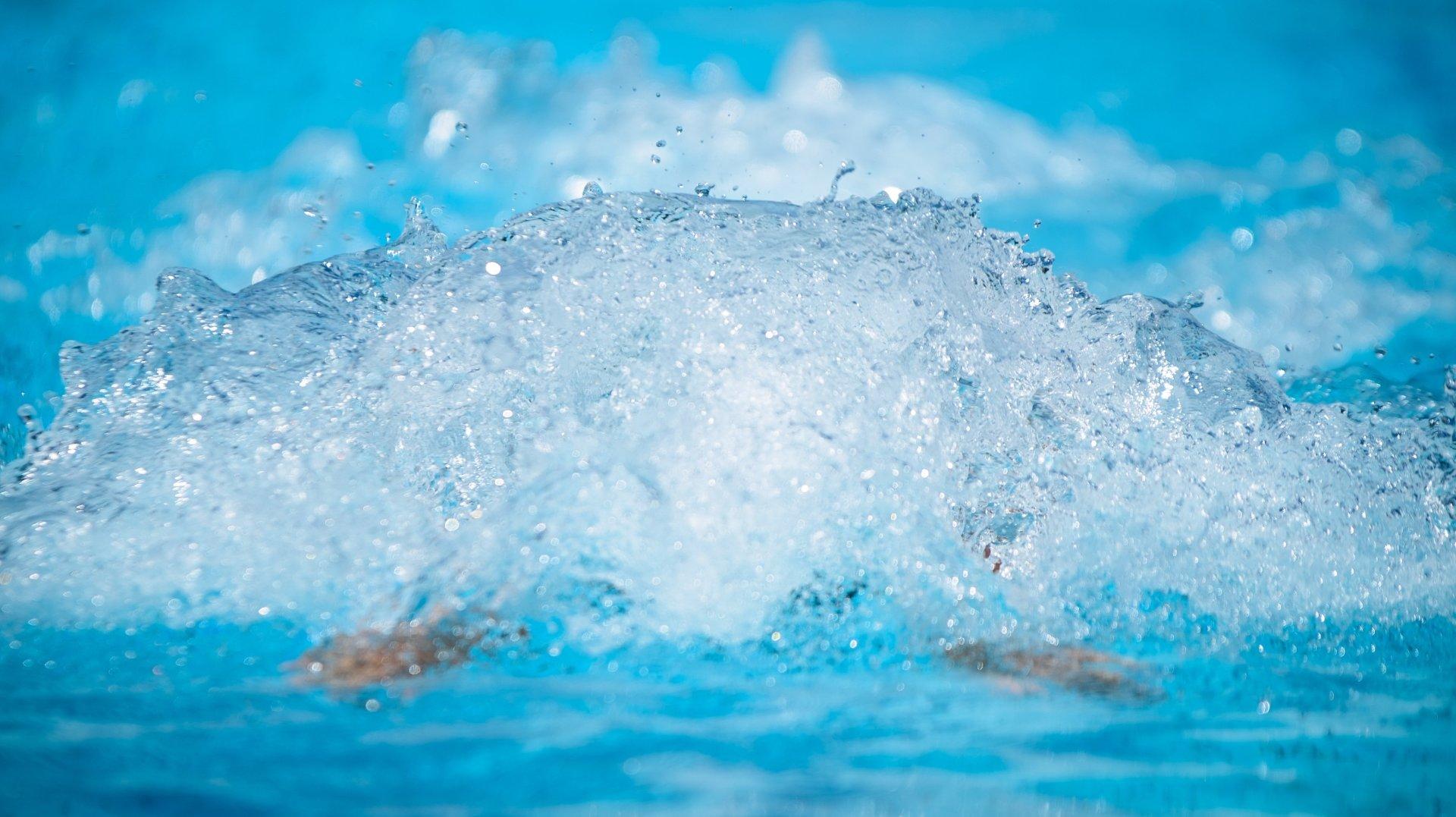 La piscine de Saint-Imier restera fermée tout l'été