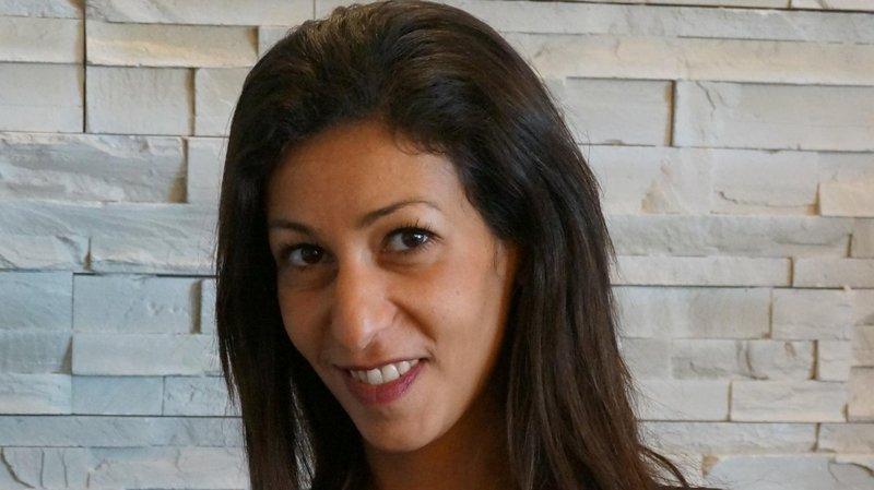 Merette Fard: «L'été est le moment propice par excellence pour changer»