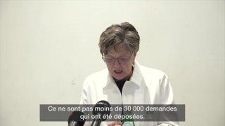 Festival de Locarno: Berne soutient clairement le cinéma