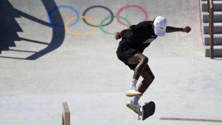Les cinq moments des Jeux de Tokyo à ne pas rater