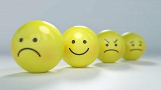 Digestion ou comment nous digérons nos émotions