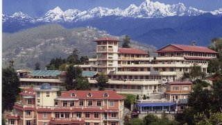 Coronavirus: l'aide suisse est vitale pour le Népal ravagé par le variant delta