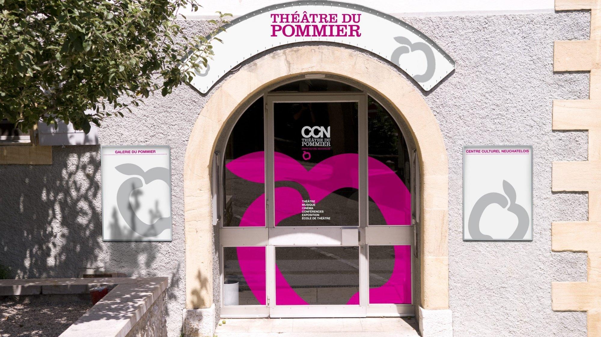 La nouvelle génération littéraire s'invite à Neuchâtel