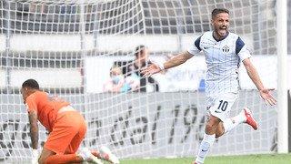 Football – Super League: opportuniste, Zurich est allé chercher trois points à Lugano