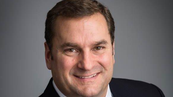 Brian King entre au conseil d'administration d'Acrotec