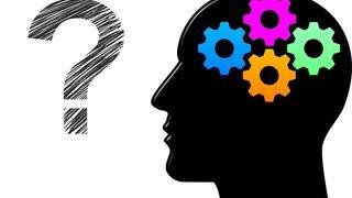 De meilleures performances intellectuelles (conf)