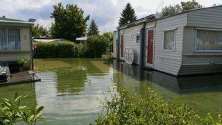 crue-lac-de-ne-17202