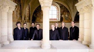 Six concerts pour redécouvrir le cloître de la collégiale de Neuchâtel