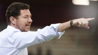 Xamax: Andrea Binotto écope d'un match de suspension, Mario Frick de deux