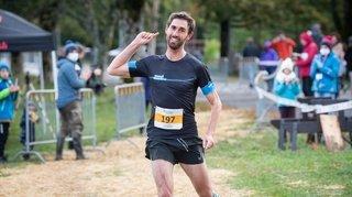 La course Cressier-Chaumont aura lieu le samedi 11septembre 2021