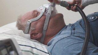 Près de 500 Neuchâtelois sous assistance respiratoire équipés d'appareils potentiellement dangereux