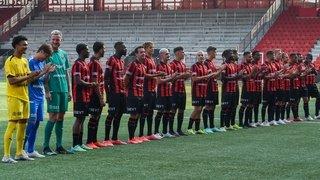 Football: retour vers le futur pour Neuchâtel Xamax