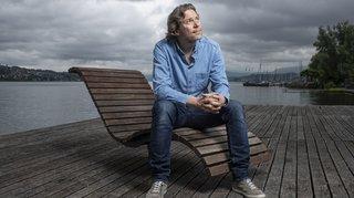Pierre Monnard: «J'ai trouvé mon 'Zu Hause' à Thalwil»
