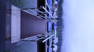 Port du Landeron 3