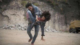 Festival de Locarno: le Léopard d'or décerné à un film indonésien bagarreur