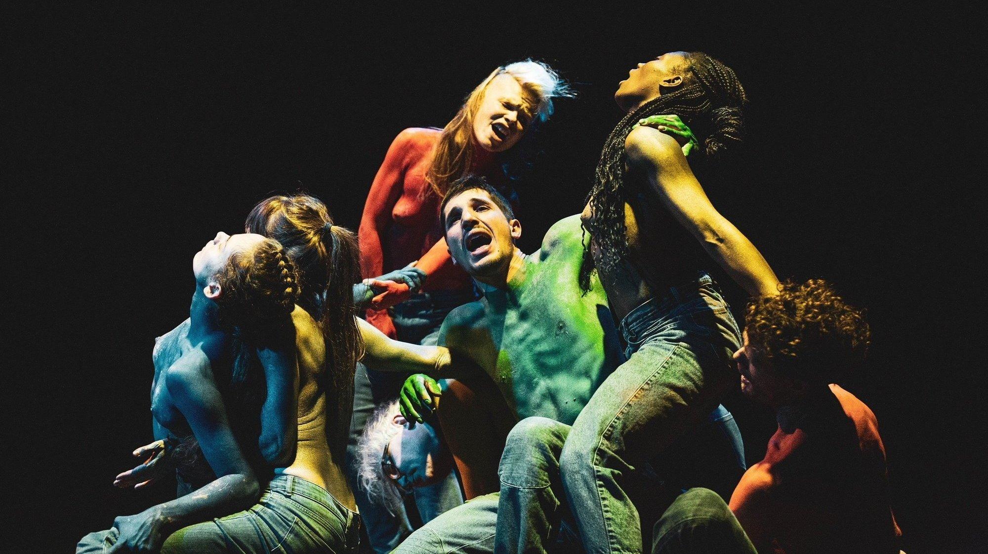 Stages, spectacles: on dansera tout l'été dans le canton de Neuchâtel