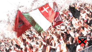 Saison 21/22 - Vivez les matches Xamax avec nous !