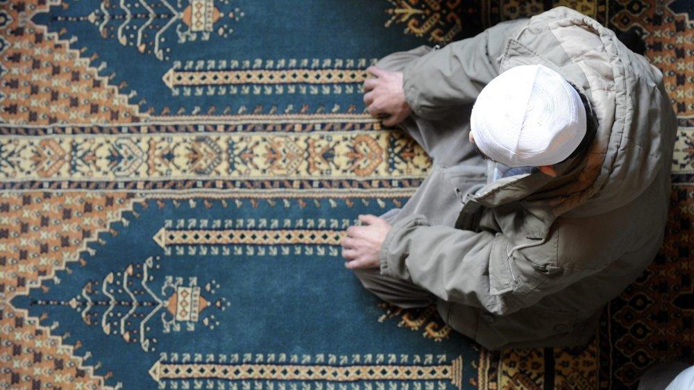 De nouvelles communautés religieuses ne pourront pas encore être reconnues dans le canton de Neuchâtel.