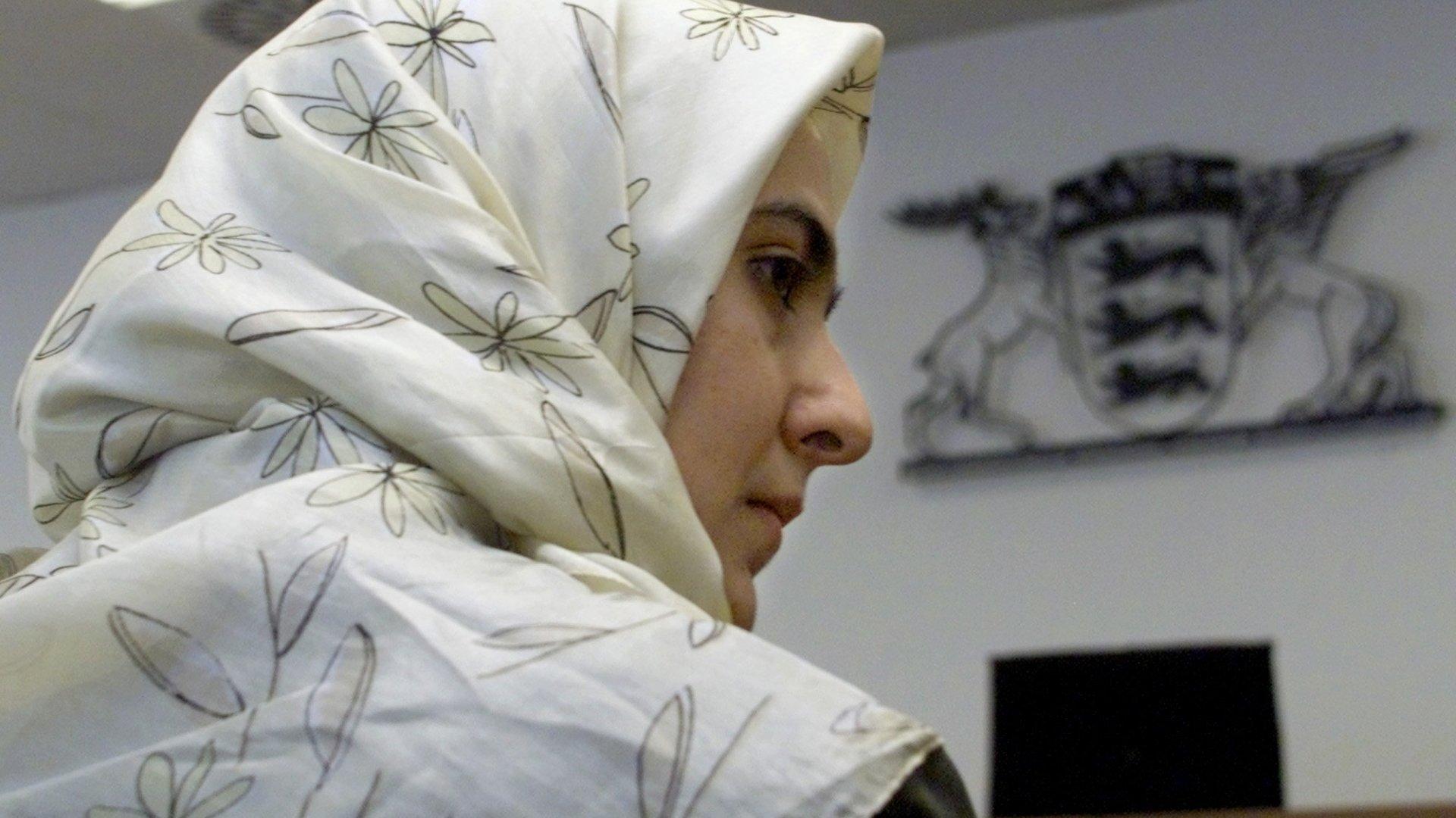 Une fonctionnaire communale qui a des contacts avec le public peut-elle porter le voile ou un autre signe religieux ostentatoire (image d'illustration)?