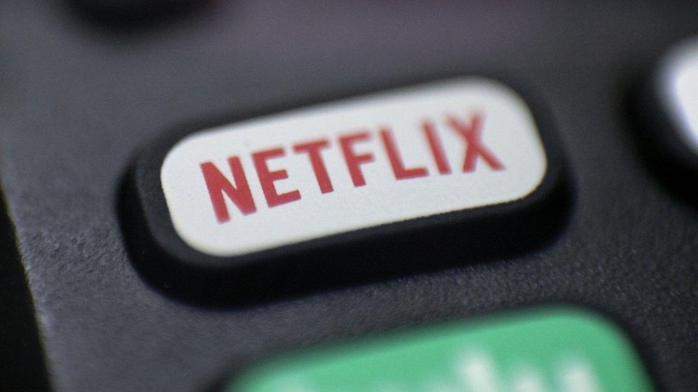 Les services de streaming et les diffuseurs étrangers, comme TF1 ou M6, devront affecter 4% de leurs recettes brutes réalisées en Suisse à la création cinématographique suisse indépendante.