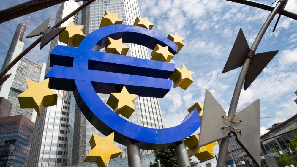Politique monétaire: comment sortir  de la crise du covid