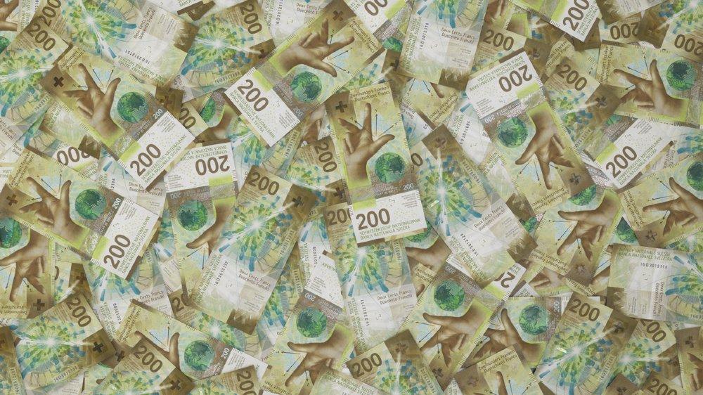 Le marché de la cocaïne a permis à la mafia calabraise 'Ndrangheta  d'infiltrer des secteurs entiers de l'économie.