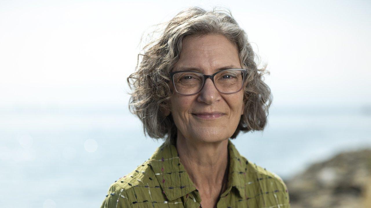 Jean Hegland: être mère aux Etats-Unis, aujourd'hui et il y a quinze ans