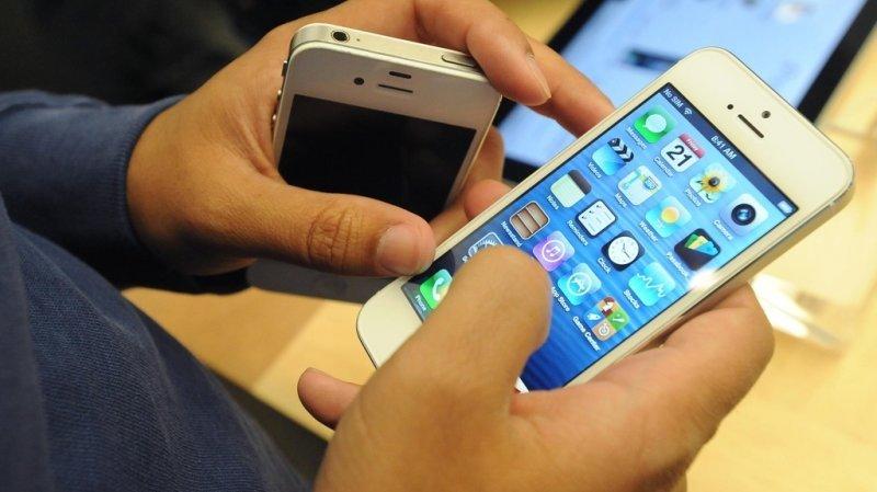 Pourquoi vos vieux smartphones pourraient peiner à se connecter à Internet dès jeudi