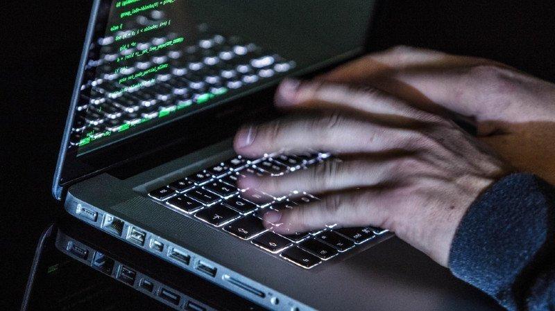 Hackers invités à s'attaquer au système de La Poste: jusqu'à 250'000 francs de récompense
