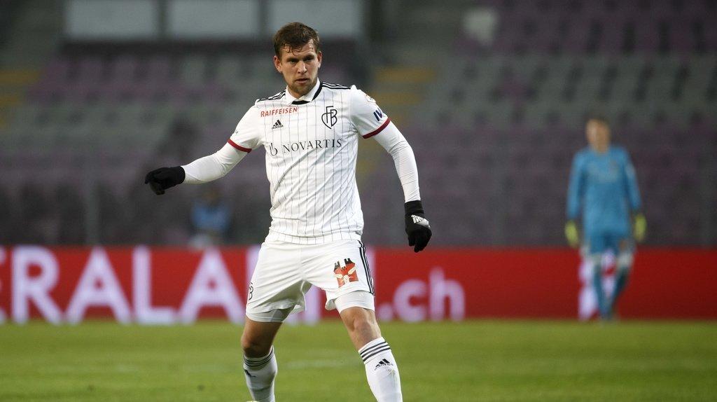Football – Equipe de Suisse: Fabian Frei rappelé après l'isolement de Xhaka