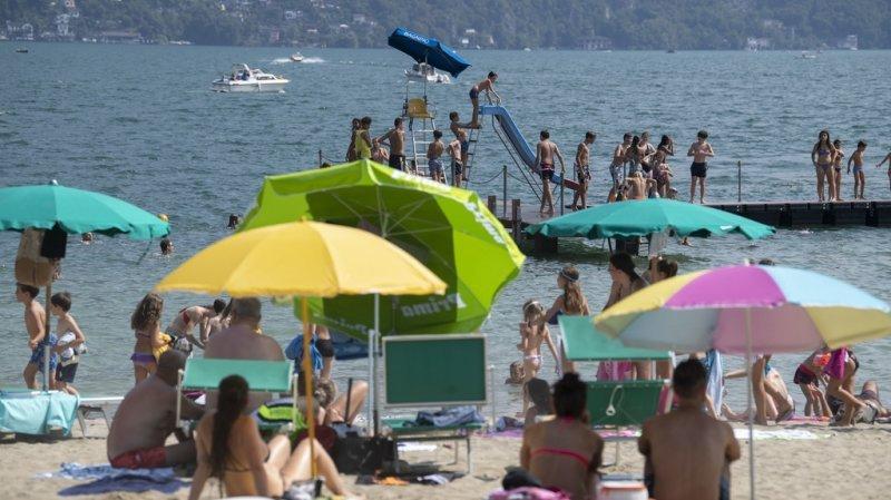Météo: l'été météorologique est fini, peut-on encore rêver de chaleur pour septembre?