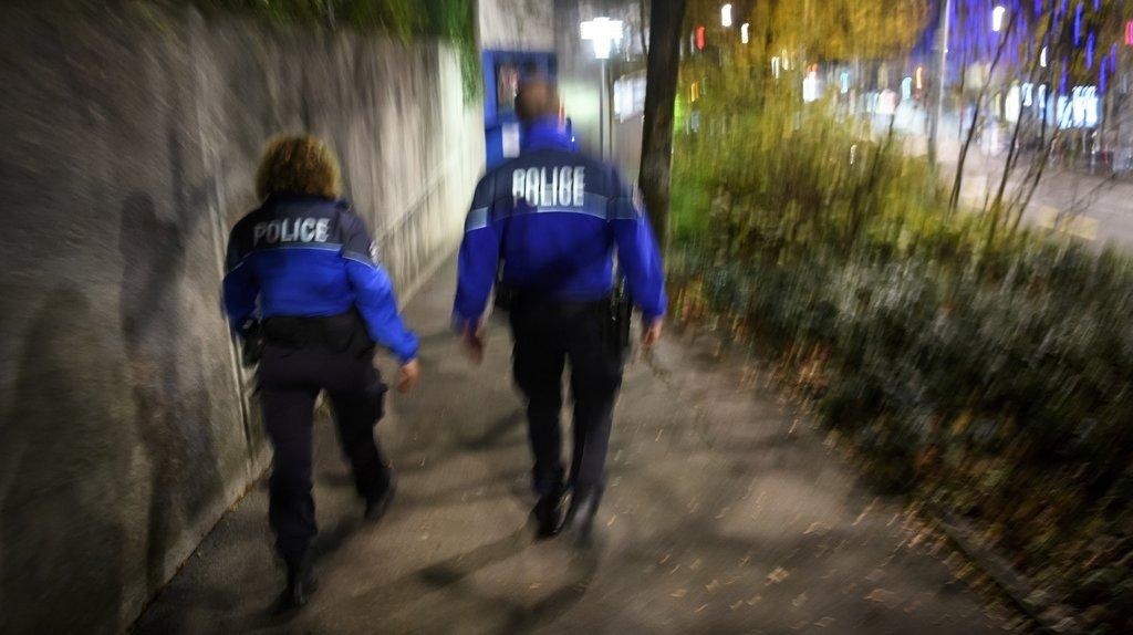 Un jeune Neuchâtelois est décédé après une bagarre à Lausanne