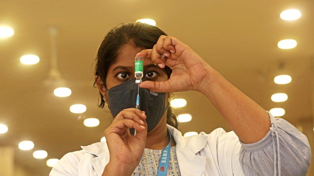 Coronavirus: toutes les nouvelles du vendredi 17 septembre