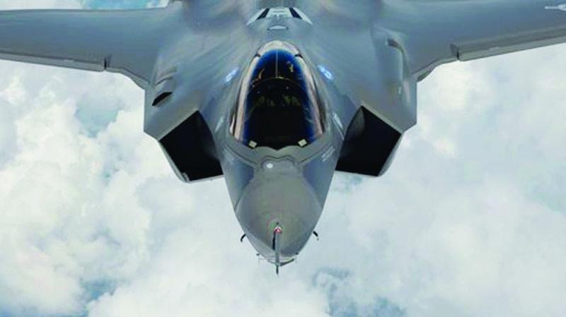 Avions de combat: le DDPS songe à faire le ménage