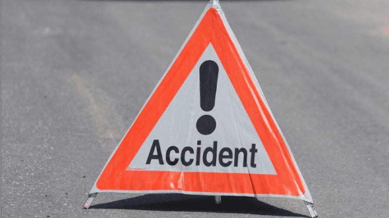 Accidents de la circulation à Bevaix et La Chaux-de-Fonds