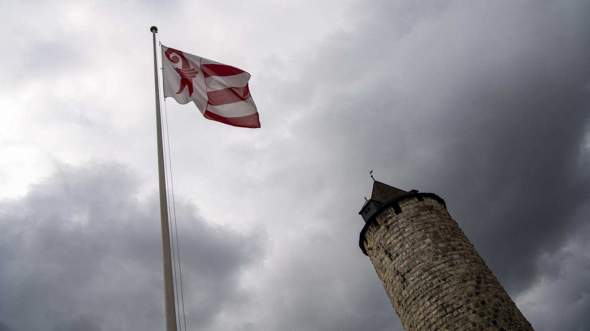Canton du Jura: une base pour permettre la destitution d'élus